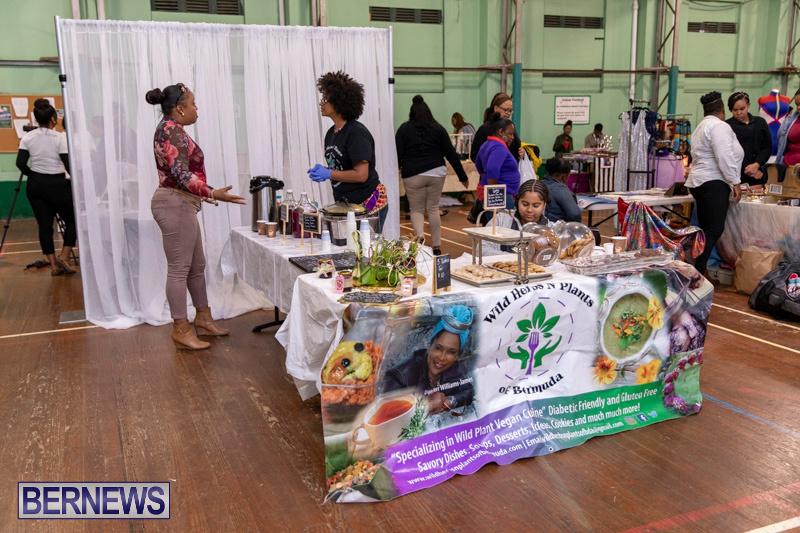 WOMB-Female-Owned-Businesses-Market-Bermuda-November-28-2018-1426