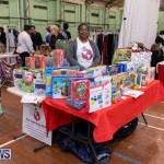 WOMB Female Owned Businesses Market Bermuda, November 28 2018-1428