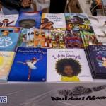 WOMB Female Owned Businesses Market Bermuda, November 28 2018-1451