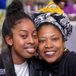 WOMB Female Owned Businesses Market Bermuda, November 28 2018-1453