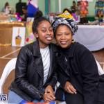 WOMB Female Owned Businesses Market Bermuda, November 28 2018-1455