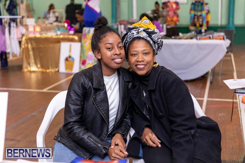 WOMB-Female-Owned-Businesses-Market-Bermuda-November-28-2018-1455