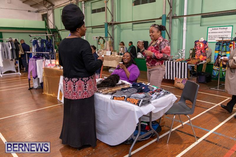 WOMB-Female-Owned-Businesses-Market-Bermuda-November-28-2018-1465