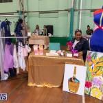 WOMB Female Owned Businesses Market Bermuda, November 28 2018-1466