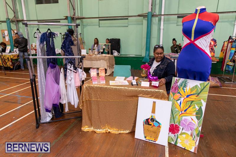 WOMB-Female-Owned-Businesses-Market-Bermuda-November-28-2018-1466