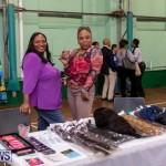 WOMB Female Owned Businesses Market Bermuda, November 28 2018-1467