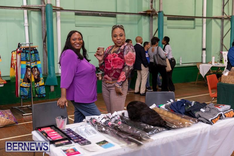 WOMB-Female-Owned-Businesses-Market-Bermuda-November-28-2018-1467