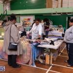 WOMB Female Owned Businesses Market Bermuda, November 28 2018-1471