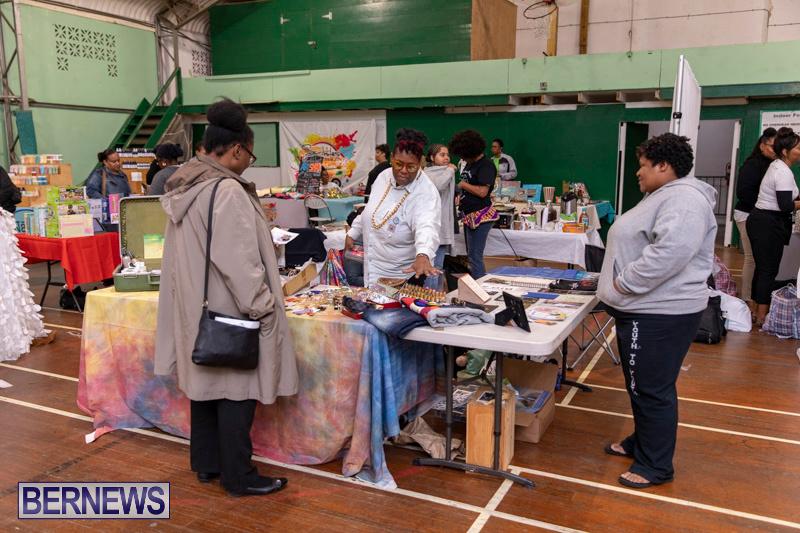WOMB-Female-Owned-Businesses-Market-Bermuda-November-28-2018-1471