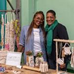 WOMB Female Owned Businesses Market Bermuda, November 28 2018-1475