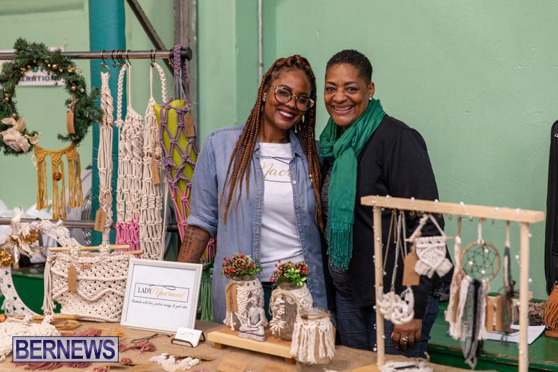 WOMB-Female-Owned-Businesses-Market-Bermuda-November-28-2018-1475