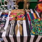 WOMB Female Owned Businesses Market Bermuda, November 28 2018-1479