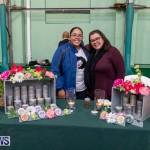 WOMB Female Owned Businesses Market Bermuda, November 28 2018-1483
