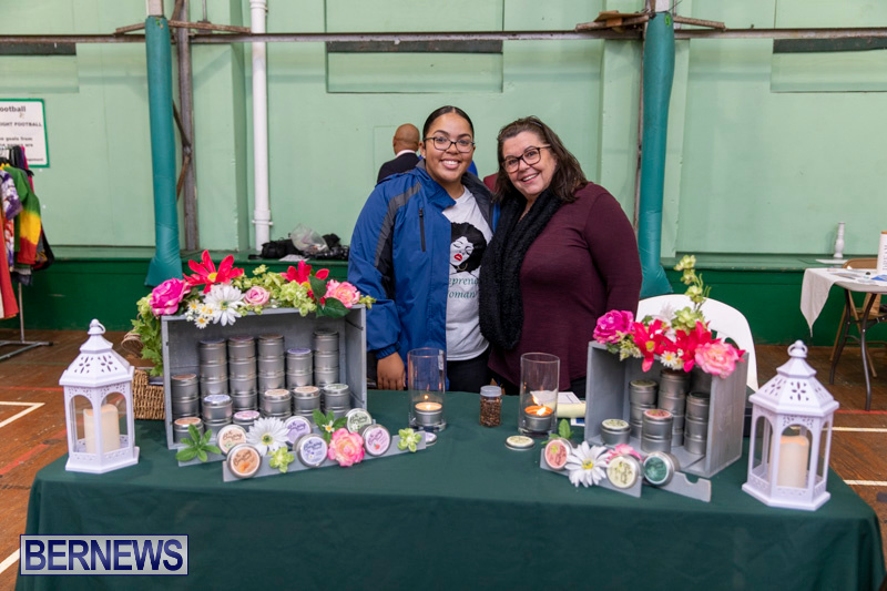 WOMB-Female-Owned-Businesses-Market-Bermuda-November-28-2018-1483