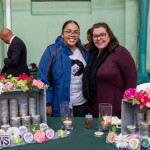 WOMB Female Owned Businesses Market Bermuda, November 28 2018-1484