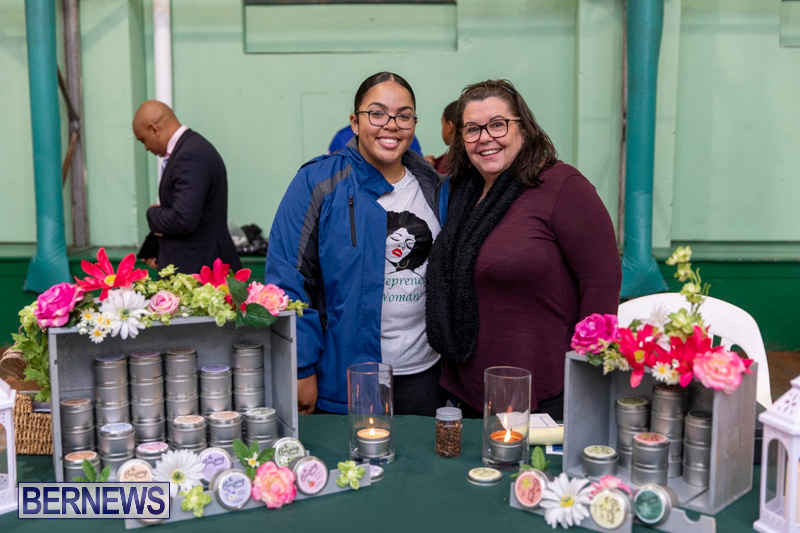 WOMB-Female-Owned-Businesses-Market-Bermuda-November-28-2018-1484