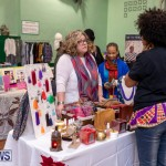 WOMB Female Owned Businesses Market Bermuda, November 28 2018-1492