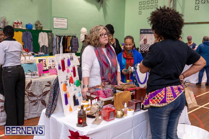 WOMB-Female-Owned-Businesses-Market-Bermuda-November-28-2018-1492