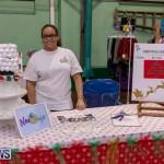 WOMB Female Owned Businesses Market Bermuda, November 28 2018-1493