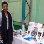 WOMB Female Owned Businesses Market Bermuda, November 28 2018-1494