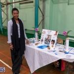 WOMB Female Owned Businesses Market Bermuda, November 28 2018-1495