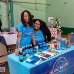 WOMB Female Owned Businesses Market Bermuda, November 28 2018-1497