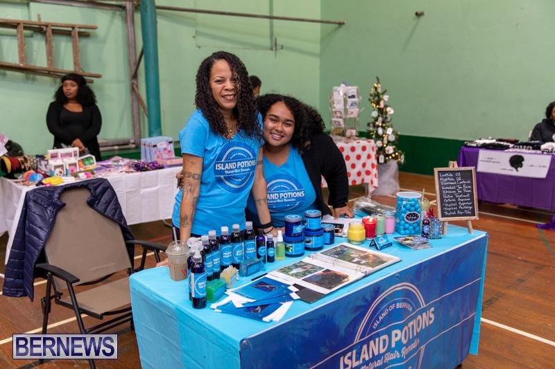 WOMB-Female-Owned-Businesses-Market-Bermuda-November-28-2018-1497