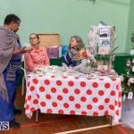 WOMB Female Owned Businesses Market Bermuda, November 28 2018-1498