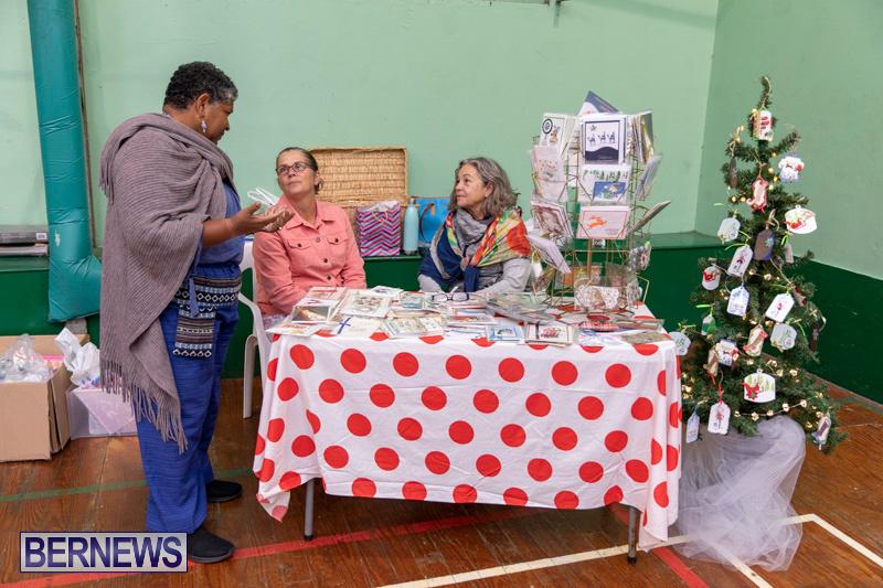 WOMB-Female-Owned-Businesses-Market-Bermuda-November-28-2018-1498