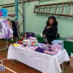 WOMB Female Owned Businesses Market Bermuda, November 28 2018-1499