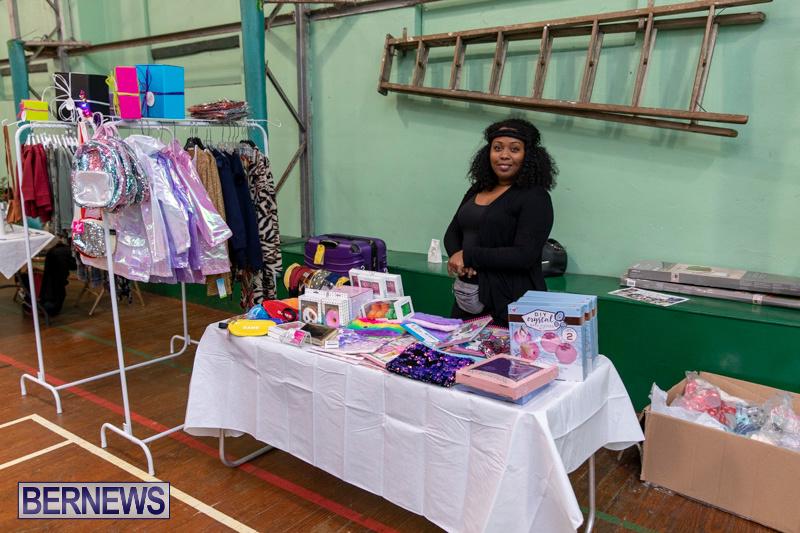 WOMB-Female-Owned-Businesses-Market-Bermuda-November-28-2018-1499
