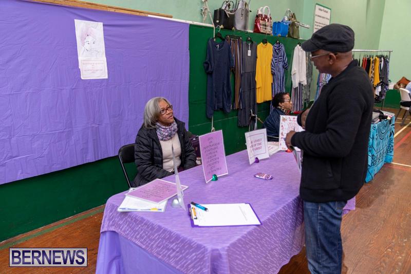 WOMB-Female-Owned-Businesses-Market-Bermuda-November-28-2018-1507