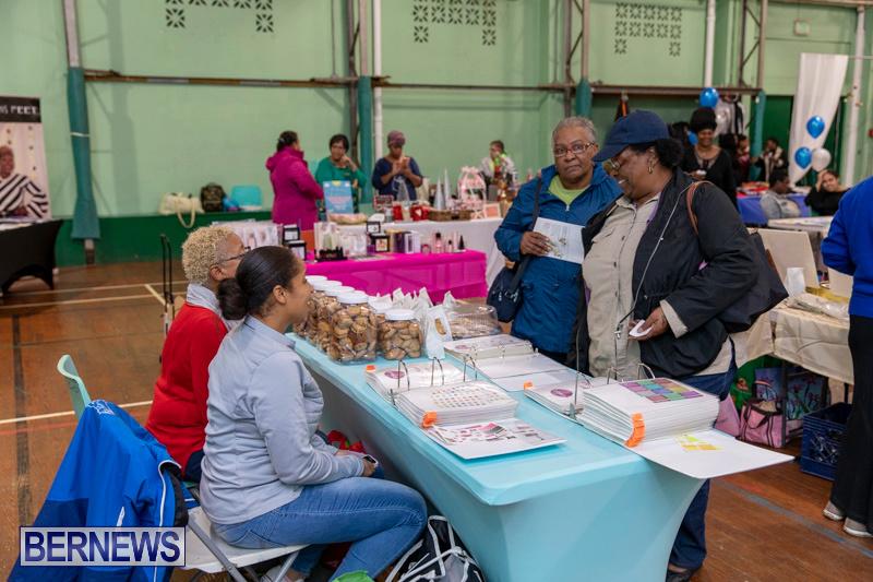 WOMB-Female-Owned-Businesses-Market-Bermuda-November-28-2018-1508