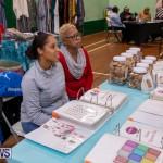 WOMB Female Owned Businesses Market Bermuda, November 28 2018-1509