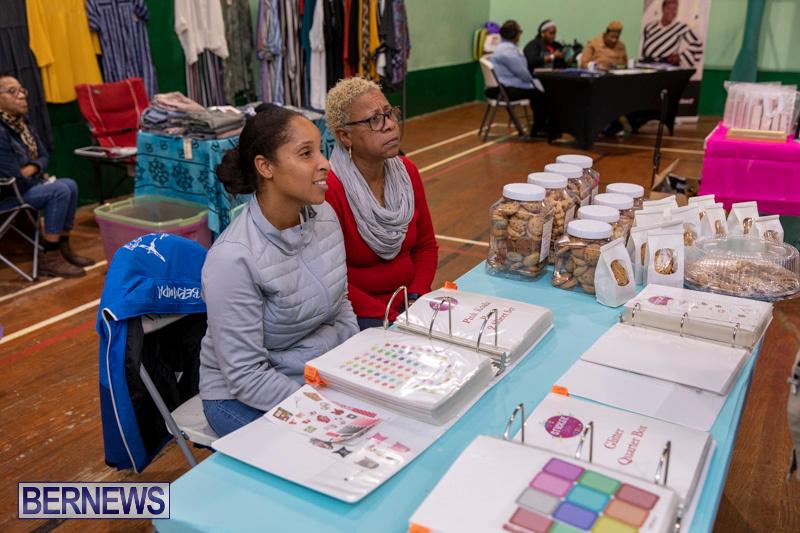 WOMB-Female-Owned-Businesses-Market-Bermuda-November-28-2018-1509