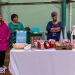 WOMB Female Owned Businesses Market Bermuda, November 28 2018-1511