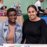 WOMB Female Owned Businesses Market Bermuda, November 28 2018-1517