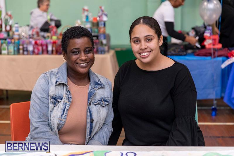 WOMB-Female-Owned-Businesses-Market-Bermuda-November-28-2018-1517