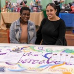 WOMB Female Owned Businesses Market Bermuda, November 28 2018-1519