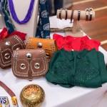 WOMB Female Owned Businesses Market Bermuda, November 28 2018-1522