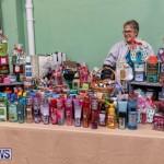 WOMB Female Owned Businesses Market Bermuda, November 28 2018-1525