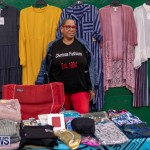 WOMB Female Owned Businesses Market Bermuda, November 28 2018-1527
