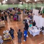 WOMB Female Owned Businesses Market Bermuda, November 28 2018-1532