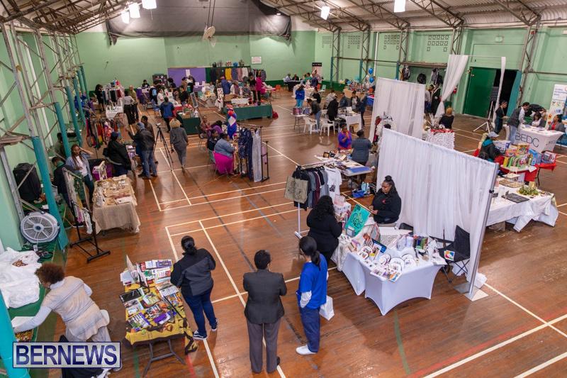 WOMB-Female-Owned-Businesses-Market-Bermuda-November-28-2018-1532