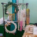 WOMB Female Owned Businesses Market Bermuda, November 28 2018-1535