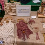 WOMB Female Owned Businesses Market Bermuda, November 28 2018-1537