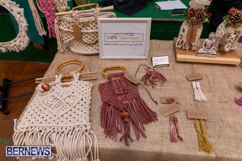 WOMB-Female-Owned-Businesses-Market-Bermuda-November-28-2018-1537