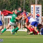 World Rugby Classic Bermuda, November 4 2018-4528