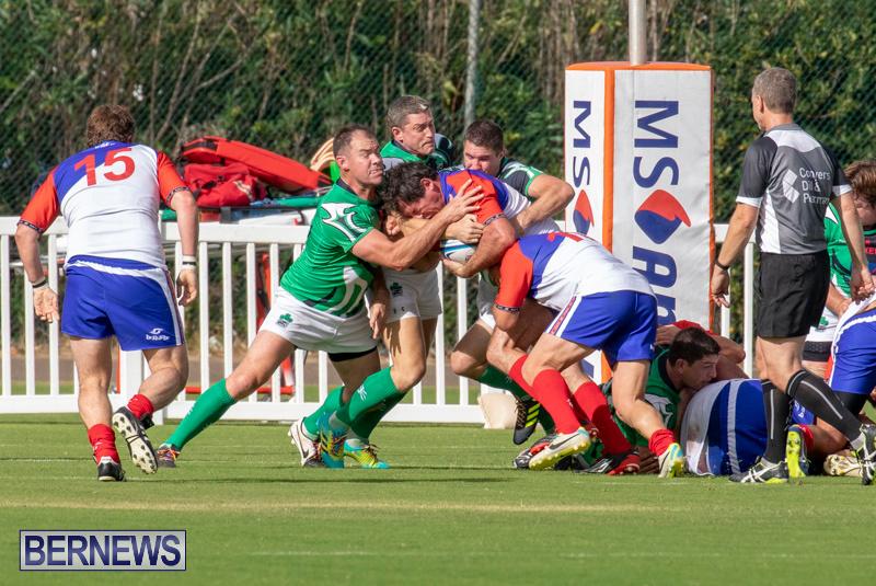World-Rugby-Classic-Bermuda-November-4-2018-4528