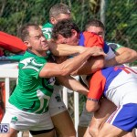 World Rugby Classic Bermuda, November 4 2018-4529